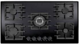 Bếp Gas PH950TGB