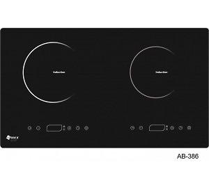 Bếp từ Arber AB 386