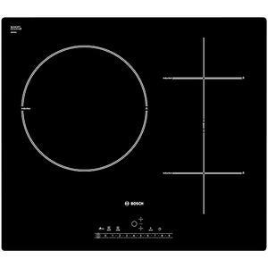 Bếp từ Bosch PIS611F17E 02 mặt bếp FlexInduction