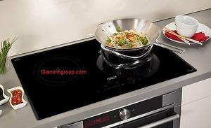 Bếp từ Chefs EH DIH 366
