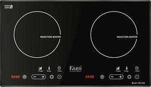 Bếp từ Faro FR2 02K