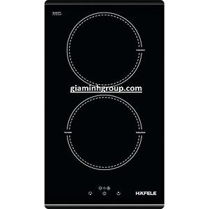 Bếp từ Hafele HC I302B