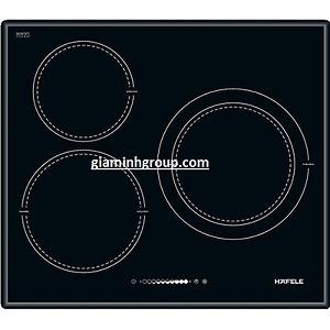 Bếp từ Hafele HC I603B