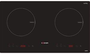 Bếp từ Kocher DI 6900