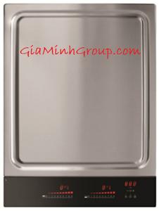 Bếp từ Rosieres Teppan Yaki Domino RVI 381 TY