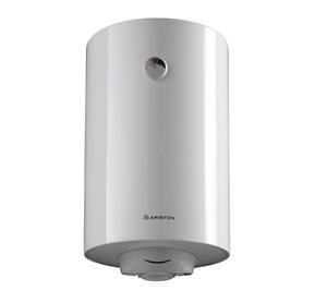 Bình nóng lạnh Ariston Pro-R 100L đứng