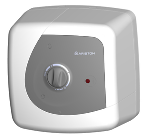 Bình nóng lạnh Ariston Star 15L