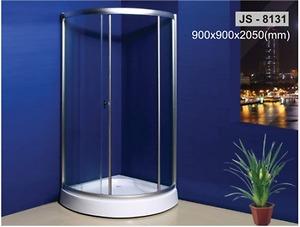 Bồn tắm đứng Govern JS-8131
