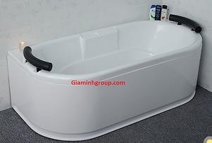 Bồn tắm Fantiny MB 180S