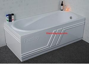 Bồn tắm Fantiny MBR 170S