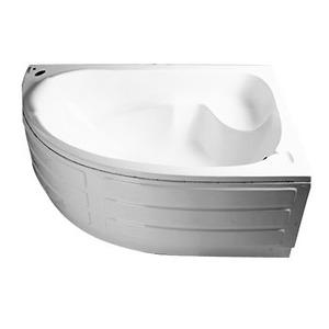 Bồn tắm góc Selta STG 100154-CYX-NT (Ngọc trai)