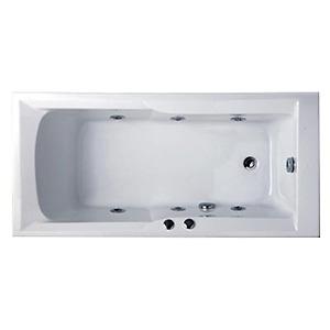 Bồn tắm massage Caesar MT0550