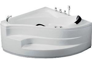 Bồn tắm massage Daros DR 16-34