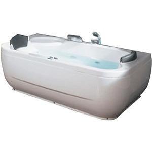 Bồn tắm massage Euroking EU 6140