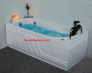 Bồn tắm massage Fantiny MBM-170L