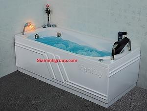Bồn tắm massage Fantiny MBM150L