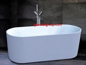 Bồn tắm massage Govern JS 1102 siêu bền
