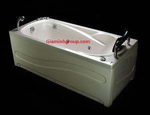Bồn tắm massage Micio MMA 150ML