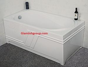 Bồn tắm nằm Fantiny MBL 150S