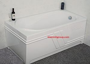 Bồn tắm nằm Fantiny MBR 150S
