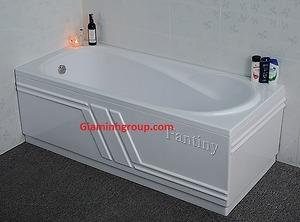 Bồn tắm ngâm Fantiny MBL 170S