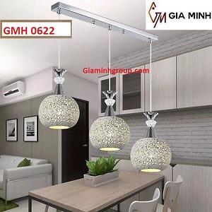 Đèn thả bàn ăn GMH 0622