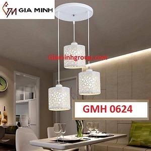 Đèn thả bàn ăn GMH 0624