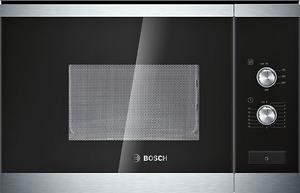 Lò vi sóng Bosch HMT72M654