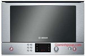 Lò vi sóng Bosch HMT85GL53