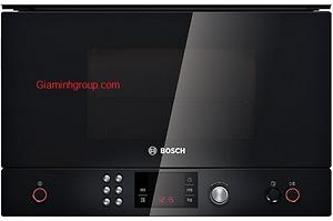 Lò vi sóng Bosch HMT85MR63 nhập khẩu