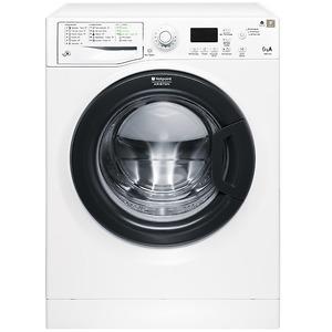 Máy giặt Ariston WMG700 EX