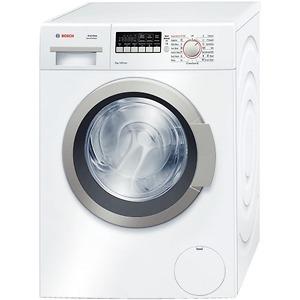 Máy giặt Bosch WAP24260SG