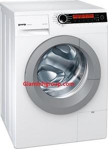 Máy giặt Gorenje W9845I
