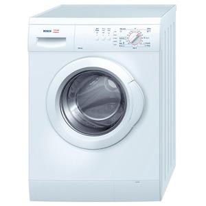Máy giặt lồng ngang Bosch WAE1660SG