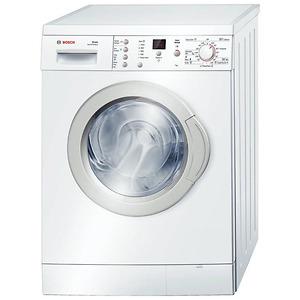 Máy giặt nhập khẩu Bosch WAE20360SG
