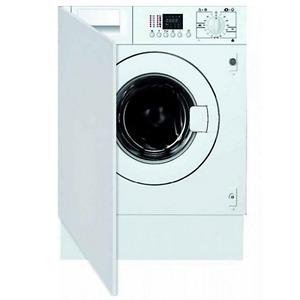 Máy giặt Teka LI4 1470