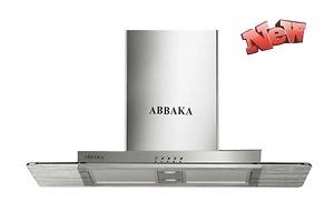 Máy hút mùi Abbaka AB 368KS - 90