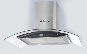 Máy hút mùi Abbaka AB-688Touch 70