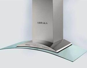 Máy hút mùi Abbaka Deluxe 90
