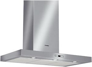 Máy hút mùi Bosch 1DIB129950