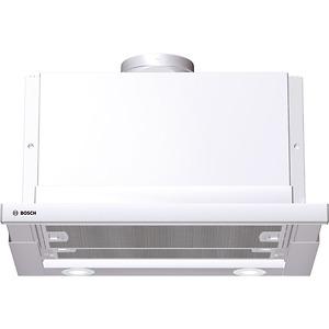 Máy hút mùi Bosch DHI655FX