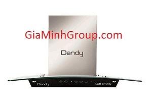 Máy hút mùi Dandy - Geleto 70