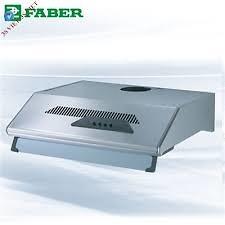 Máy hút mùi Faber 726 2726