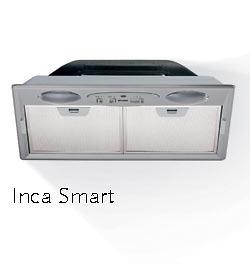 Máy hút mùi Faber INCA SMART - INCA PLUS