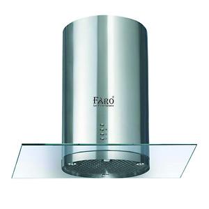 Máy hút mùi Faro FR2 - 980IG