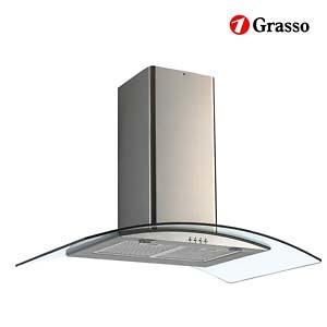 Máy hút mùi Grasso GS6 900