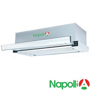 Máy hút mùi Napoli CA 608H