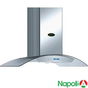 Máy hút mùi Napoli NA 9088G
