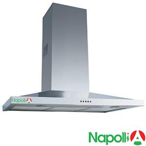 Máy hút mùi Napoli NA 9488G