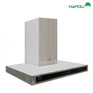 Máy hút mùi Napoli NA624.9H